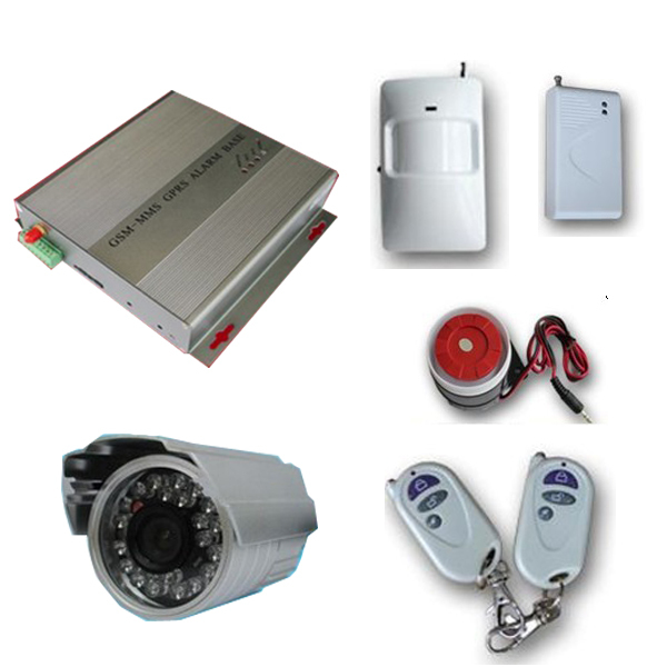 What to look for in a home security system 28 images for Look security systems