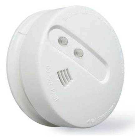 conventional smoke detector system easy install and stable quality. Black Bedroom Furniture Sets. Home Design Ideas